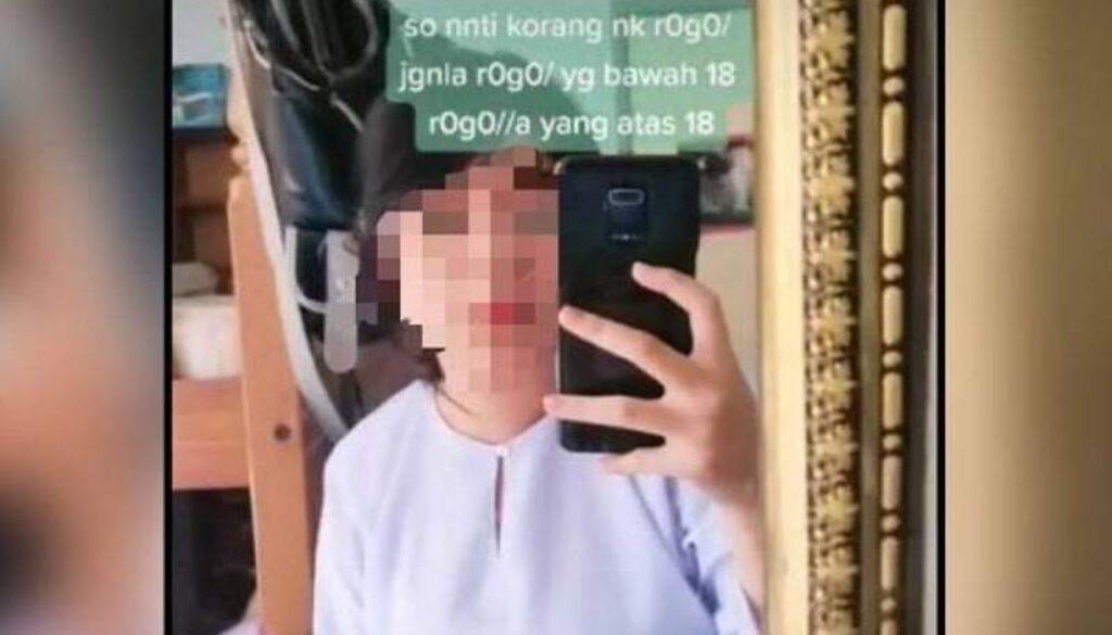 IMG_25042021_022741_(800_x_500_pixel)