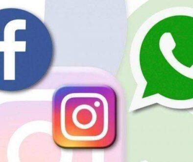 ilustrasi-facebook-instagram-dan-whatsapp-down